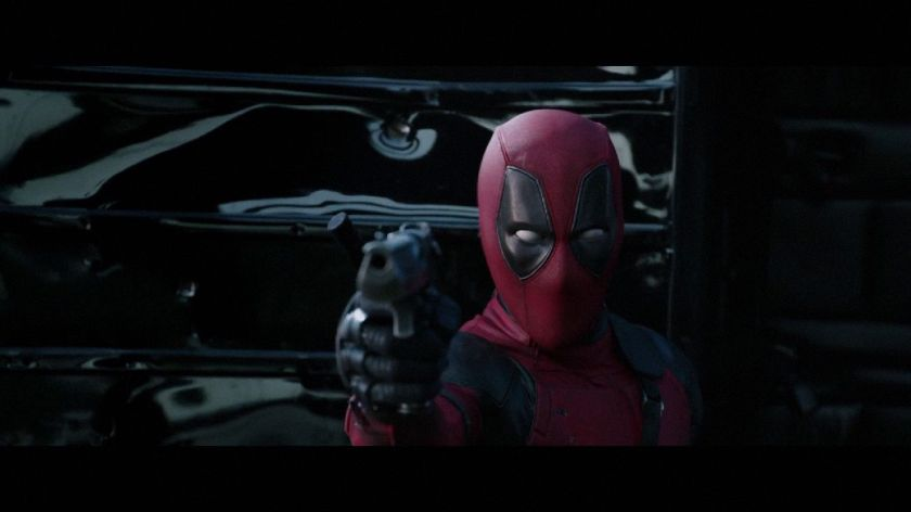 deadpool-screenshots-40