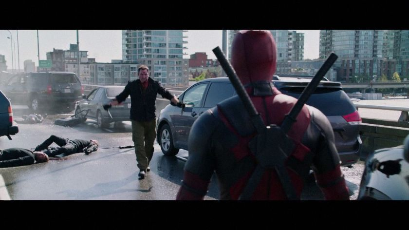 deadpool-screenshots-43