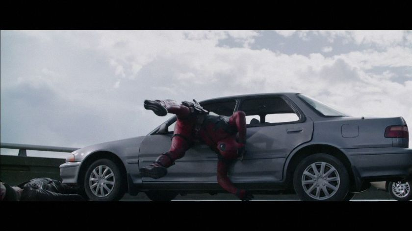deadpool-screenshots-52