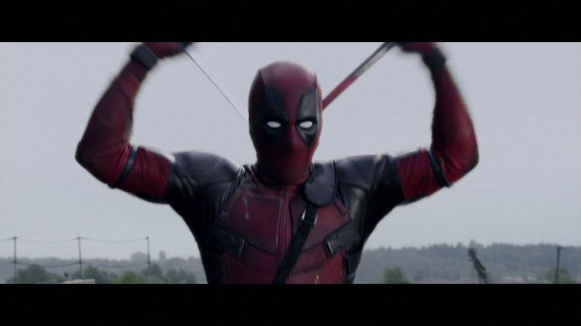 deadpool-screenshots-57