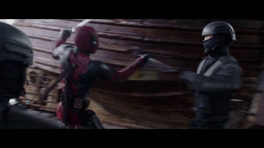 deadpool-screenshots-60