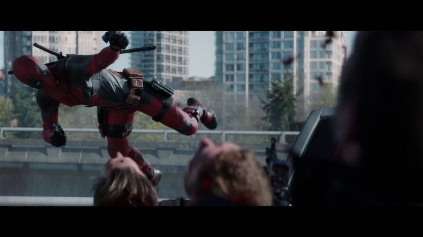 deadpool-screenshots-61