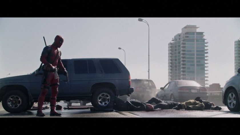 deadpool-screenshots-62