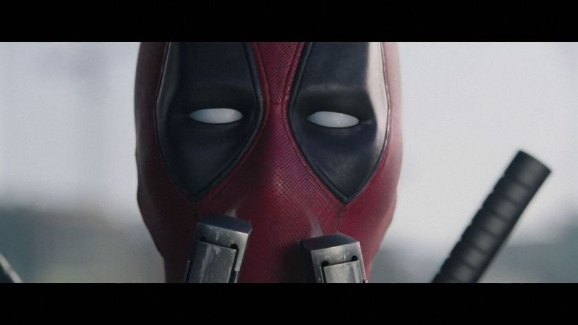 deadpool-screenshots-63