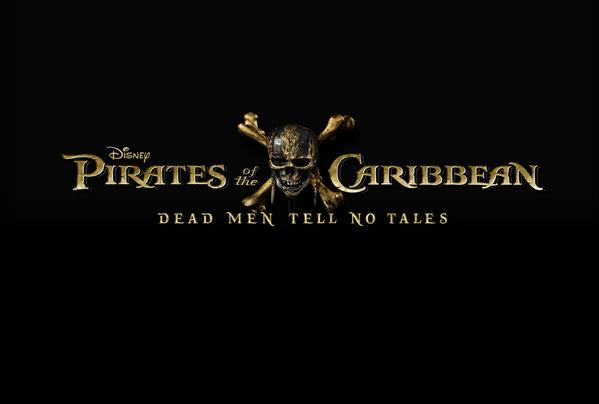 pirates5logo-2