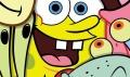 spongebob-musical