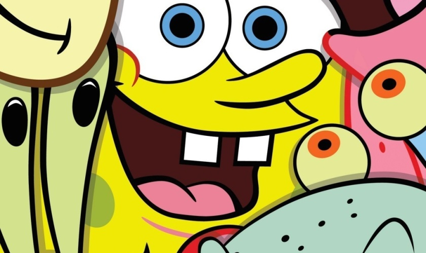 spongebob-musical
