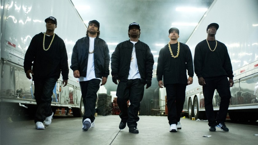 Straight-Outta-Compton-2015-Stills-Wallpapers-1748x984