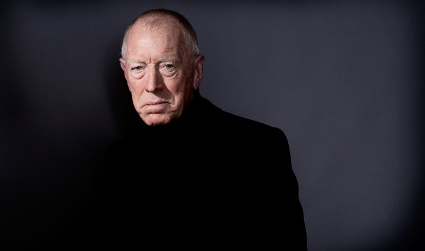 von-sydow-star-wars-episode-vii-cast-who-s-playing-who