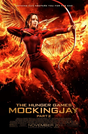 Hunger-Games-Mockingjay-Final-Poster