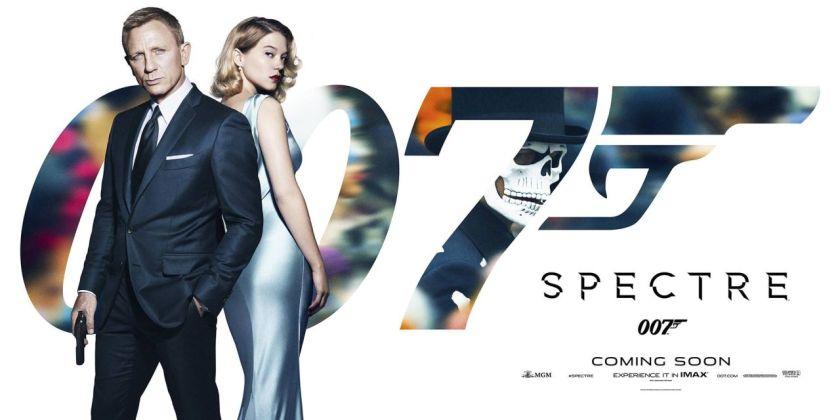 spectre-banner-3