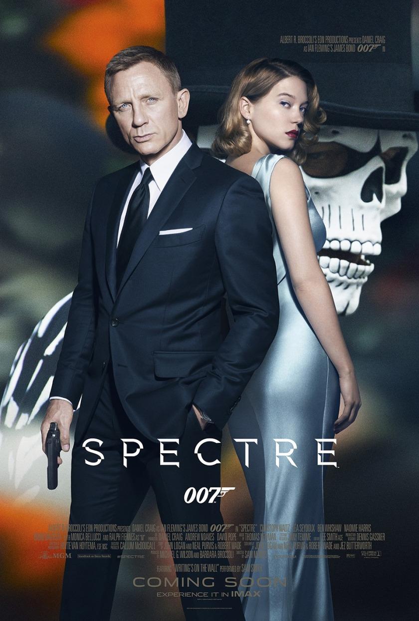 spectre-poster-international