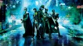 4776136-watchmen2-watchmen-movie-why-we-need-more-like-it