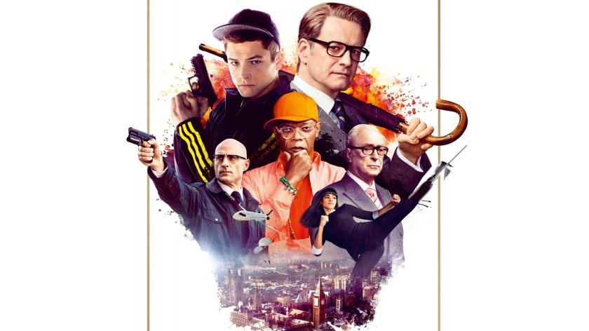 Kingsman-2015-after-credits-hq