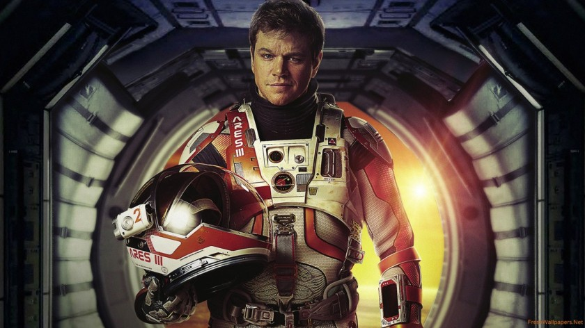 matt-damon-in-the-martian-space-suit