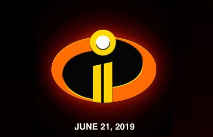 The-Incredibles-2-Large