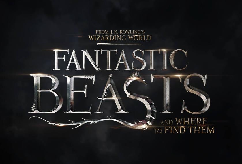 fantastic-beasts-rowling-logo-2016