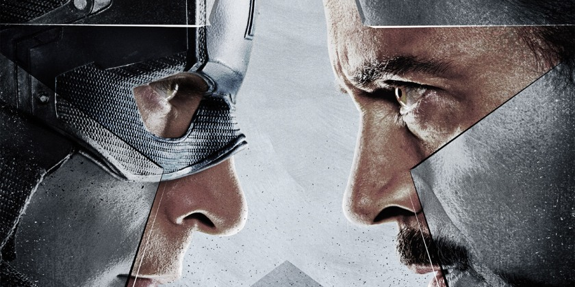 captain-america-civil-war-one-sheet-teaser