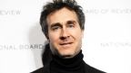Doug Liman quits GAMBIT, joins JUSTICE LEAGUE DARK as director