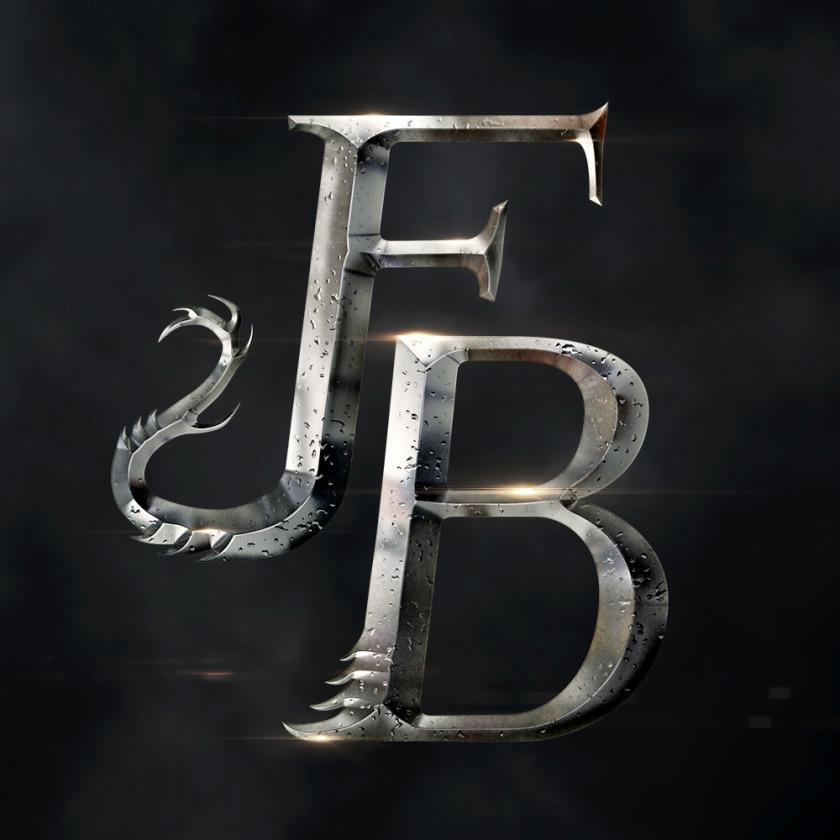 fantastic-beasts-wet-logo