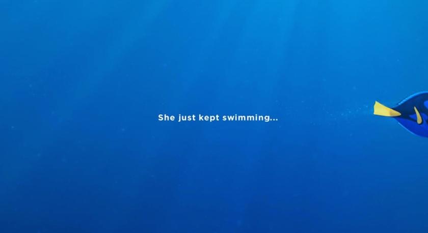 finding-dory-teaser-poster