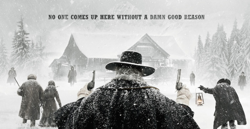 hateful-eight-poster-new