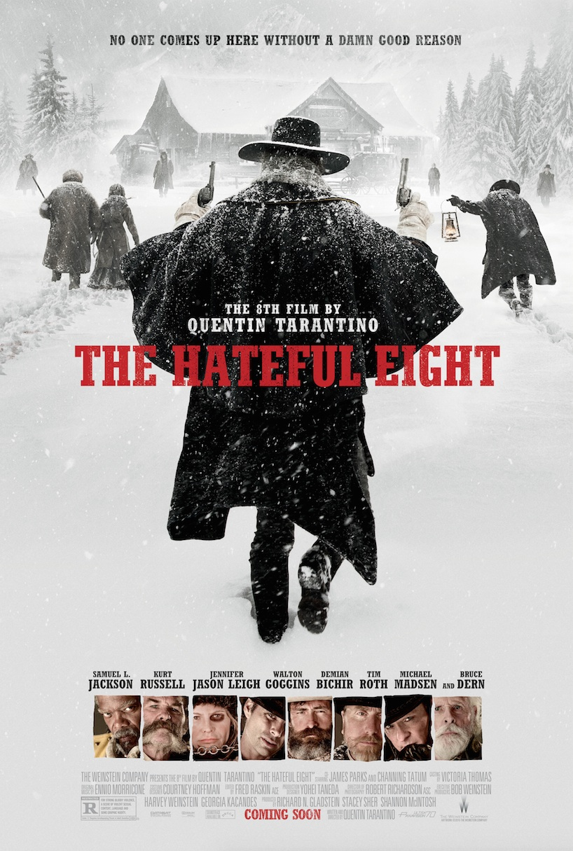 hateful-eight-poster-one-sheet