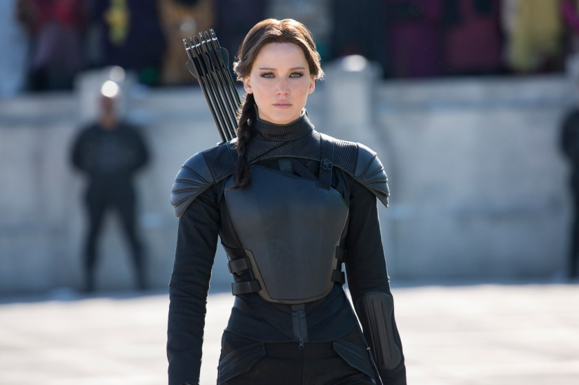 Katniss-capitol-avenue-of-tributes