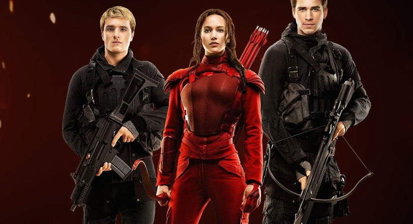 mockingjay-part-2-box-office