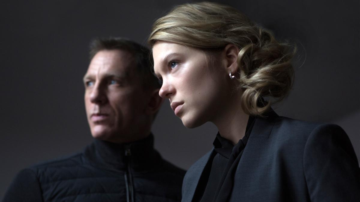 spectre_007_movie-hd