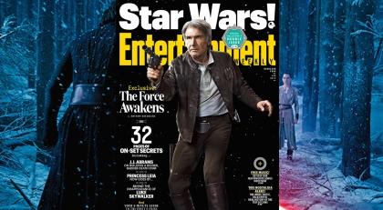 star-wars-force-awakens-ew-cover-han-solo