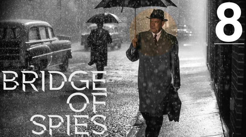 2015-BridgeofSpies