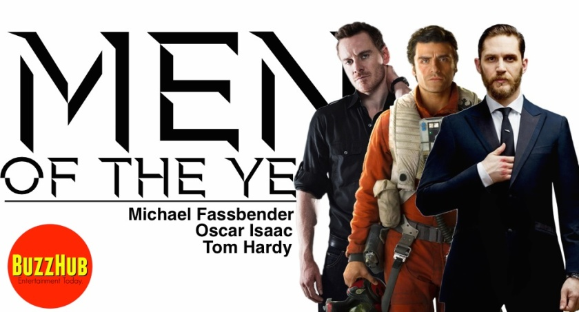 2015-MenoftheYear