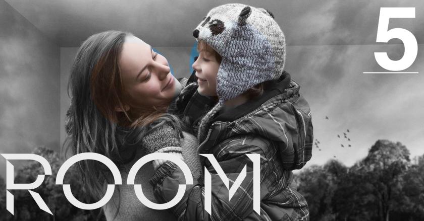 2015-Room