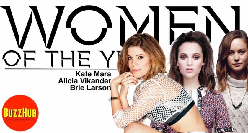 2015-WomenoftheYear