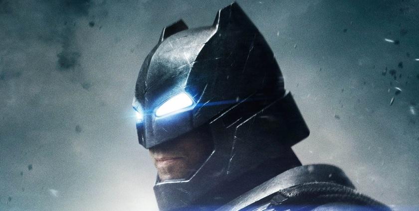 batman-v-superman-ben-affleck-character-poster