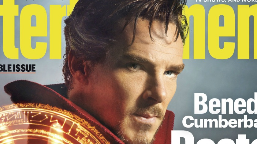 Doctor-Strange-EW-cover-header