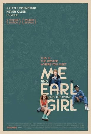 me_and_earl_and_the_dying_girl_poster