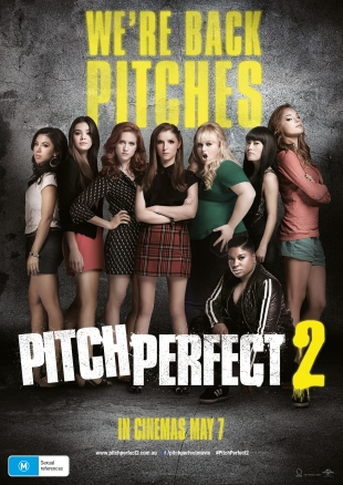 pitch_perfect2_key_art
