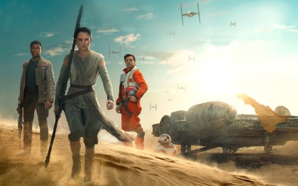 star_wars_the_force_awakens_2015-wide