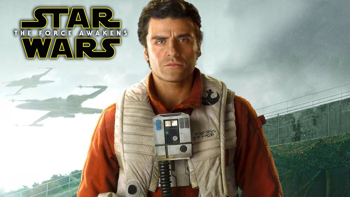 252624452 Love At First Glance Adam Driver Prologue besides Mark Hamill Star Wars The Force Awakens Is About The New Generation Of Characters 4506885 also Star Wars The Force Awakens Reveals Its Characters Names furthermore Star Wars 8 Dark Luke Saffiche in addition Star Wars Episode Vi Return Of The Jedi Luke Skywalker 4374. on oscar isaac daisy ridley