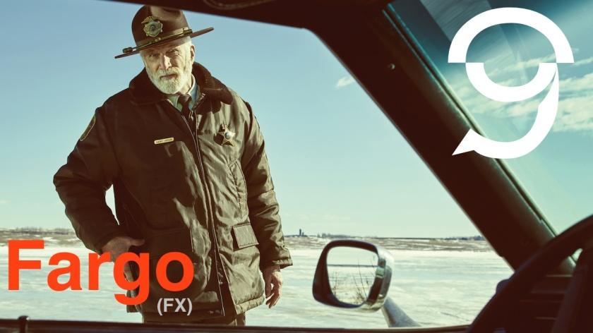 TV-Fargo