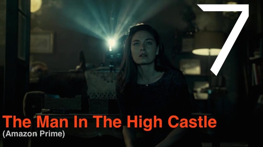 TV-HighCastle