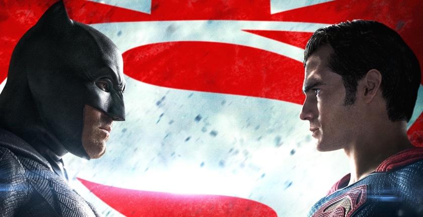 batman-v-superman-dawn-of-justice-poster-new