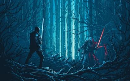 star_wars_the_force_awakens_fin_kylo_ren-2560x1600