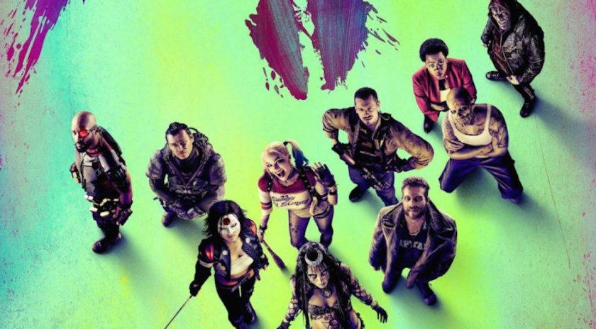 suicide-squad-poster-new