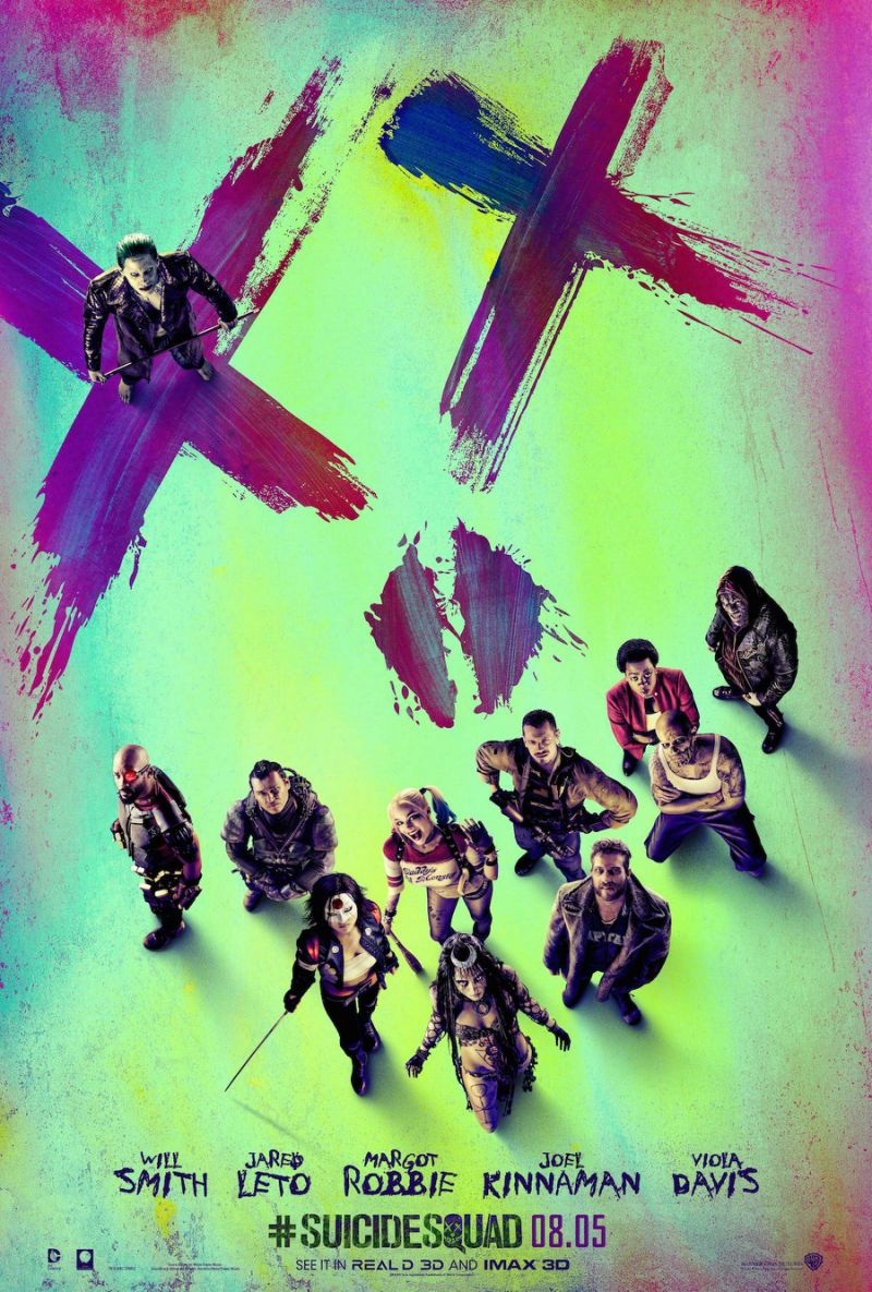 suicide-squad-poster-team