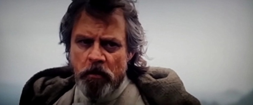 SW-Luke