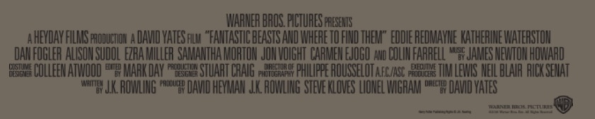 fantastic-beasts-billing