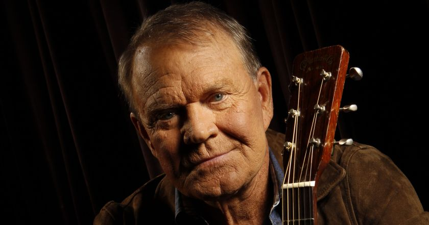 glen-campbell-usa-today